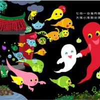 14 Tips for observing Ghost Festival day in Taiwan