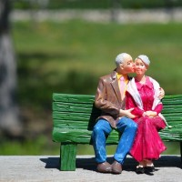 Over 60 percent of Taiwanese worry about post-retirement financial security