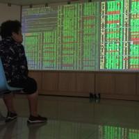 Taiwan biggest winner in U.S.-China trade war: Standard Chartered