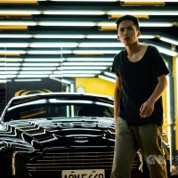 Taiwan movie selected for Toronto International Film Festival