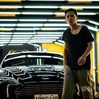 Taiwan movie selected for Toronto International Film Festival