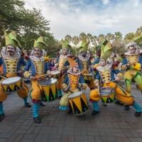 台南市祭3策略搶客源    預估年增8萬人次