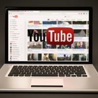 涉嫌歧視多元性別   網紅將YouTube告上法院