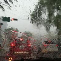 週二前嚴防劇烈天氣  週三恐有颱風生成