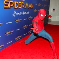 索尼迪士尼合作破裂 蜘蛛人恐退出漫威
