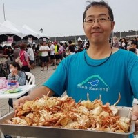 (Keelung Fishermen's Association photo)