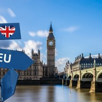 S Korea, Britain sign continuity FTA ahead of Brexit
