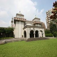 Taiwan mulls visa waivers for Gulf countries
