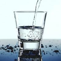 飲用水含有塑膠微粒? 世衛組織:暫時無影響