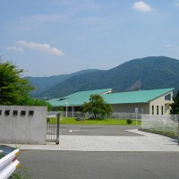 Aging becoming new problem for Japanese prisons