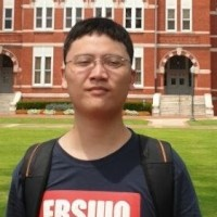Taiwan student goes missing in US