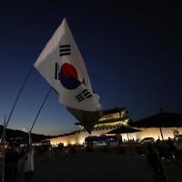 稱GSOMIA跟輸出管理是兩碼事 日本拒絕回應南韓