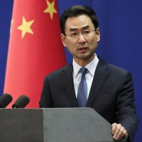 US and Australia show support for Vietnam in S. China Sea dispute
