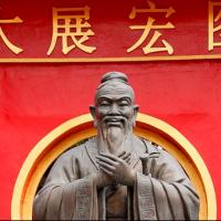 China's Confucius Institutes face decline in Australia, North America