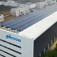 Micron gets green light for NT$66 billion investment in Taiwan plant