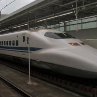 旅日注意 日本新幹線大型行李新規定