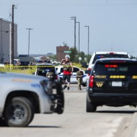 德州西部發生槍擊案傳5死21傷   槍手遭擊斃