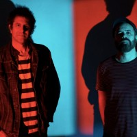 Shout Out Festival to feature 70 bands