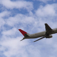 Taiwan to reduce airport landing fees following China travel ban