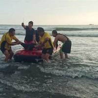 台南外籍移工假日出遊溺水亡 將協請勞動部核發慰問金