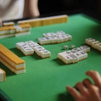 Microsoft AI attains top rank in Japan Mahjong platform