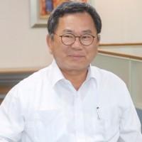 Taiwan legislator forgets NT$3 million in cash on high-speed train