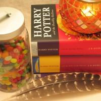 法術與咒語非虛構  美天主教學校圖書館禁《哈利波特》