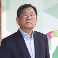 Taiwan opposition demands probe of legislator who forgot millions on train