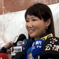 Taiwan prosecutors investigate husband of Foxconn founder's spokeswoman