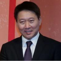 郭辦發言人蔡沁瑜之夫 李猶龍涉弊案辭竹縣文化局長職務