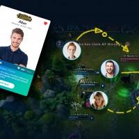 Taiwan's Acer presents Planet9 e-sports platform