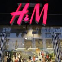 亞馬遜雨林受災 H&M拒買巴西皮革