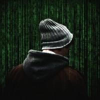 去年遭17萬次網攻 國安局防範得宜未破功