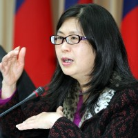 Taiwan president's college roommate says LSE doctoral degree is real