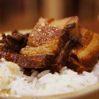 從源頭抑制需求? 中國官媒:吃豬肉對身體不好