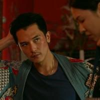 Taiwan sends gay-themed comedy 'Dear Ex' to Oscars
