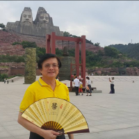 Taiwanese man reported missing in China for more than 400 days