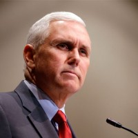 U.S. Vice President to discuss Taiwan ties with Solomon Islands leader