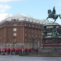Russia's Leningrad region to grant Taiwan free e-visa treatment
