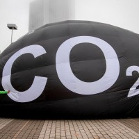 川普環保政策開倒車 擬禁止各州自訂汽車碳排量