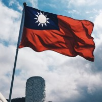 The 'new' Taiwan beyond cross-strait relations