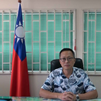Taipei slams Solomon Islands task force for inaccurate report