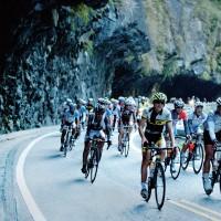 台灣單車宣傳片獲麥哲倫獎銀獎殊榮     綠色旅遊獲肯定