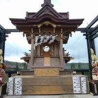 Chinese nationalist threatens to burn down Shinto shrine in S. Taiwan