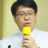 Ex-DPP member blasts Taiwan president for lack of vision