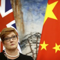 Canberra kept quiet knowledge that China hacked Australian Parliament, political parties