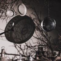 超現實聲音裝置展 鍋碗瓢盆喚起內心記憶