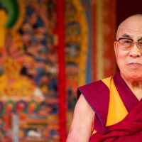 New bill in US House would sanction Chinese officials interfering in Dalai Lama's succession