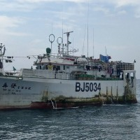 Taiwan fishermen in Solomons urged to be vigilant after break of ties