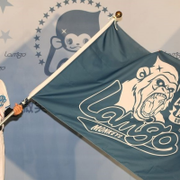 Japan's Rakuten to purchase Taiwan's Lamigo Monkeys baseball team